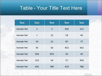 0000075922 PowerPoint Templates - Slide 55