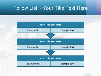 0000075922 PowerPoint Templates - Slide 60