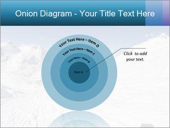 0000075922 PowerPoint Templates - Slide 61
