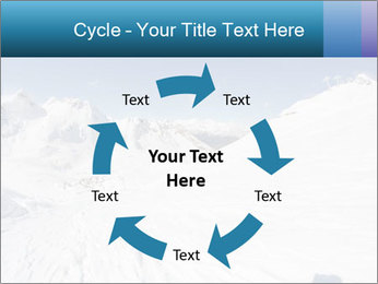 0000075922 PowerPoint Templates - Slide 62