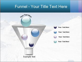 0000075922 PowerPoint Templates - Slide 63