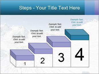0000075922 PowerPoint Templates - Slide 64