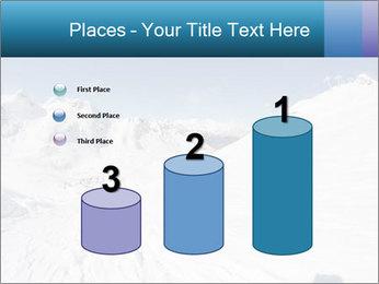 0000075922 PowerPoint Templates - Slide 65
