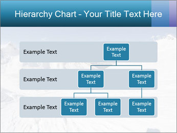 0000075922 PowerPoint Templates - Slide 67