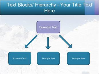 0000075922 PowerPoint Templates - Slide 69