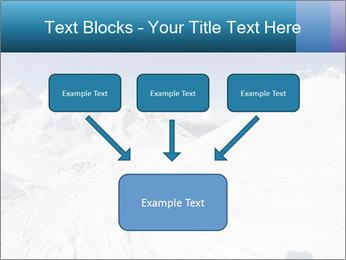 0000075922 PowerPoint Templates - Slide 70