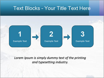 0000075922 PowerPoint Templates - Slide 71