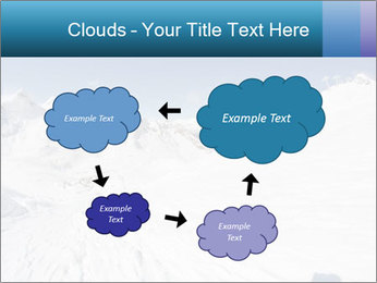0000075922 PowerPoint Templates - Slide 72