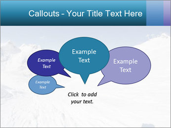 0000075922 PowerPoint Templates - Slide 73