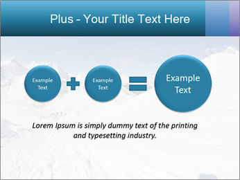 0000075922 PowerPoint Templates - Slide 75