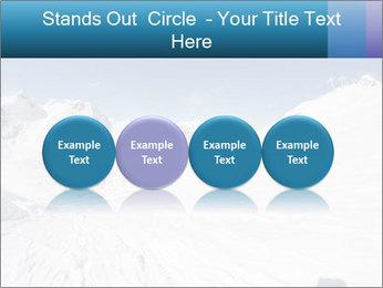0000075922 PowerPoint Templates - Slide 76
