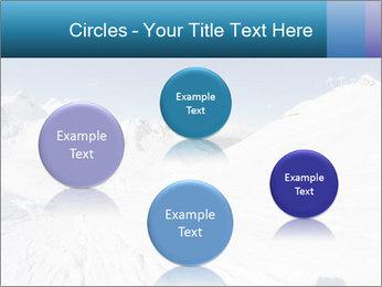 0000075922 PowerPoint Templates - Slide 77