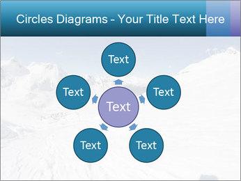 0000075922 PowerPoint Templates - Slide 78