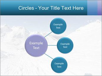 0000075922 PowerPoint Templates - Slide 79