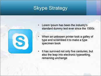 0000075922 PowerPoint Templates - Slide 8