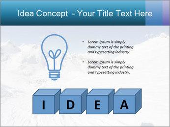 0000075922 PowerPoint Templates - Slide 80