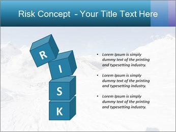 0000075922 PowerPoint Templates - Slide 81