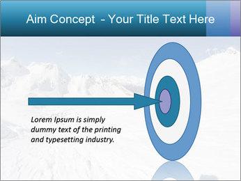 0000075922 PowerPoint Templates - Slide 83