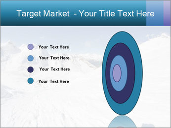 0000075922 PowerPoint Templates - Slide 84