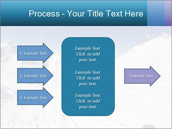 0000075922 PowerPoint Templates - Slide 85