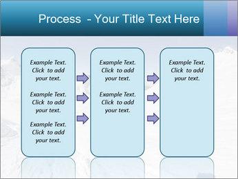 0000075922 PowerPoint Templates - Slide 86
