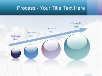 0000075922 PowerPoint Templates - Slide 87