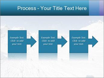 0000075922 PowerPoint Templates - Slide 88