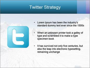 0000075922 PowerPoint Templates - Slide 9