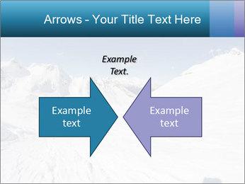 0000075922 PowerPoint Templates - Slide 90