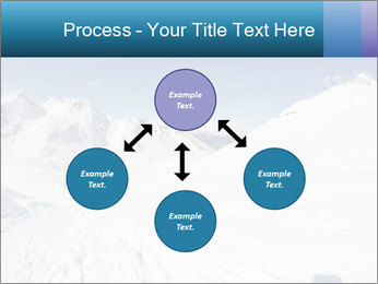 0000075922 PowerPoint Templates - Slide 91