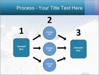 0000075922 PowerPoint Templates - Slide 92
