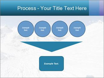 0000075922 PowerPoint Templates - Slide 93