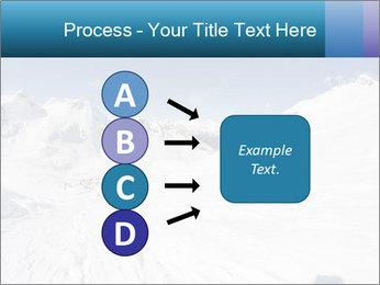 0000075922 PowerPoint Templates - Slide 94