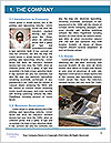 0000075922 Word Templates - Page 3