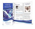 0000075923 Brochure Templates