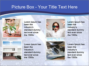 0000075923 PowerPoint Template - Slide 14