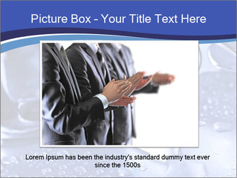 0000075923 PowerPoint Template - Slide 16