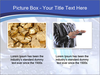 0000075923 PowerPoint Template - Slide 18