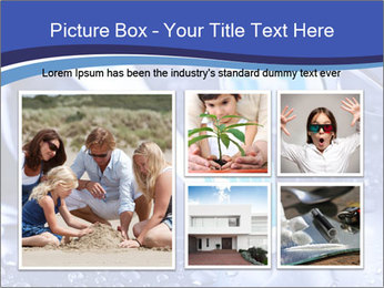0000075923 PowerPoint Template - Slide 19
