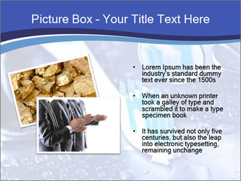 0000075923 PowerPoint Template - Slide 20