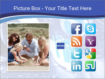 0000075923 PowerPoint Template - Slide 21