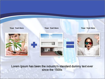 0000075923 PowerPoint Template - Slide 22