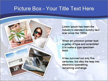 0000075923 PowerPoint Template - Slide 23