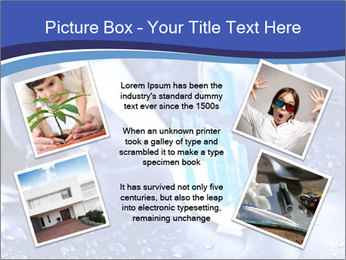 0000075923 PowerPoint Template - Slide 24
