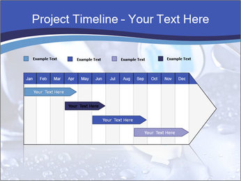 0000075923 PowerPoint Template - Slide 25