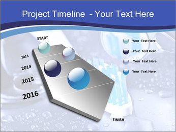 0000075923 PowerPoint Template - Slide 26