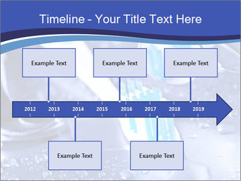 0000075923 PowerPoint Template - Slide 28