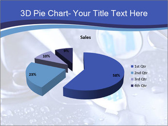0000075923 PowerPoint Template - Slide 35