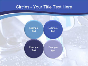 0000075923 PowerPoint Template - Slide 38
