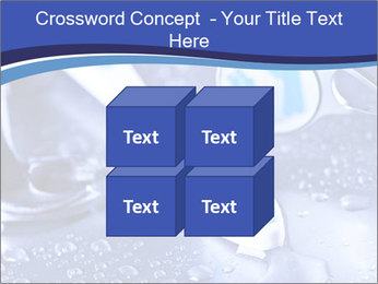 0000075923 PowerPoint Template - Slide 39